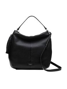 radley-radley-artisan-road-large-zip-top-hobo-bag