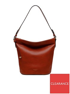 radley-dove-road-shoulder-bag-chestnut