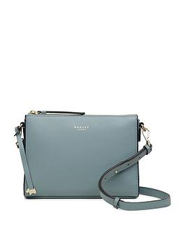 radley-selby-street-small-zip-top-cross-body-bag-lake