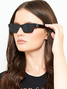 versace-rectangle-sunglasses