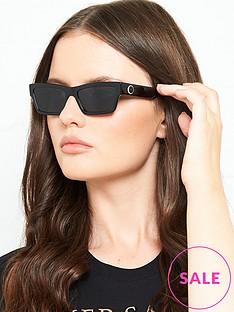 versace-rectangle-sunglasses