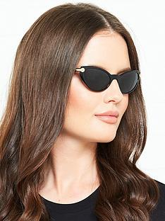 versace-oval-cat-eye-sunglasses-black