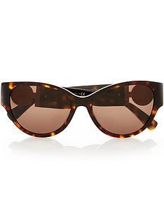 versace-oversized-sunglasses-tortoiseshell