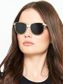 versace-grecamanianbspcat-eye-sunglasses-gold