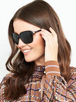 prada-square-oversized-sunglasses-black