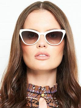 prada-cat-eye-sunglasses-cream