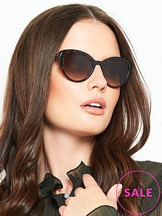 prada-cat-eye-sunglasses-tortoiseshell