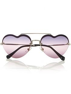 miu-miu-heart-shaped-sunglasses-purplenbsp