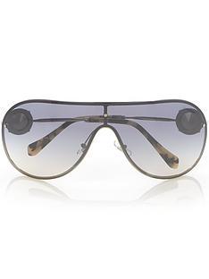 miu-miu-shield-sunglasses-silver