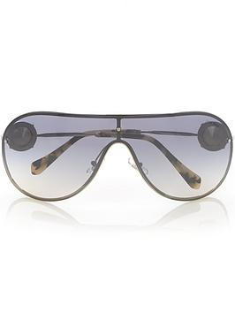 miu-miu-shield-sunglasses-silver