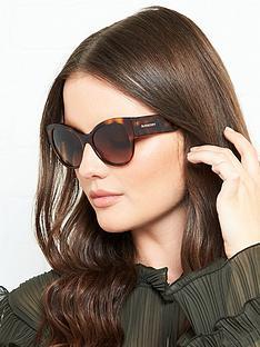 burberry-cat-eye-sunglasses-tortoiseshell