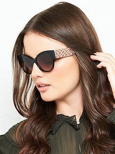 burberry-cat-eye-sunglasses--nbspblack
