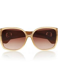 burberry-oversized-square-sunglasses-brown