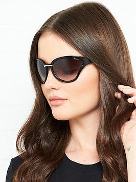 prada-oversized-cat-eye-sunglasses-black