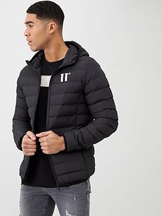 11-degrees-space-jacket-black
