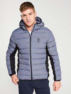 gym-king-core-padded-jacket-greyblack