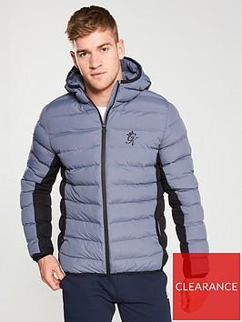 gym-king-core-padded-jacket-greyblack