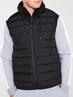 gym-king-core-padded-gilet-black