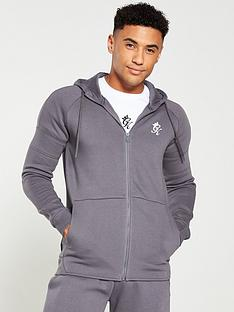 gym-king-core-plus-tracksuit-top-grey