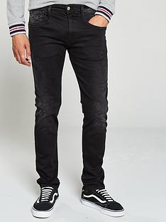 replay-anbass-jeans-black