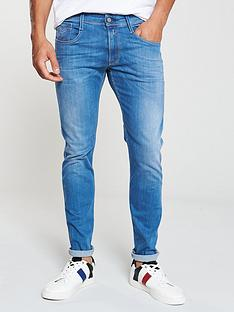 replay-anbass-jeans-light-blue
