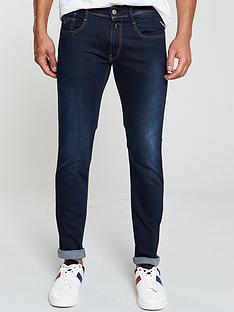 replay-anbassnbspslim-fit-jeans-dark-blue