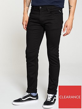 replay-jondrillnbspskinny-fit-jeans-black