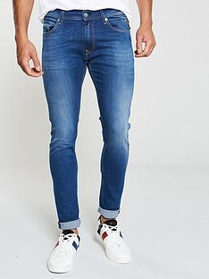replay-jondrill-jeans-medium-blue
