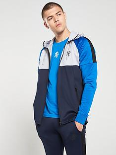 gym-king-lombardi-hooded-track-top-bluegrey