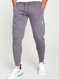 gym-king-core-plus-tracksuit-bottoms-grey