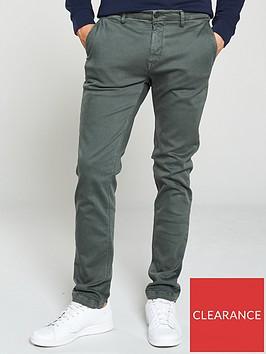 replay-zeumar-chino-trousers-military-green