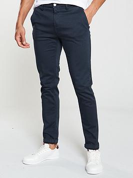 replay-zeumar-chino-trousers-blue