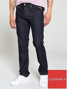 replay-grover-straight-fit-jeans-dark-indigo