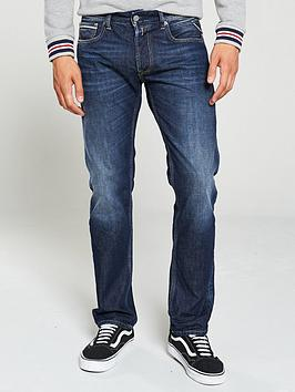 replay-grover-jeans-dark-blue