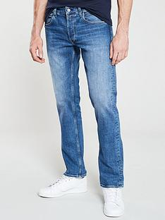 replay-grover-jeans-light-blue