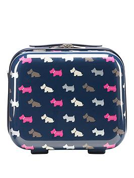 radley-multi-dog-vanity-case