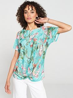 wallis-tropical-burnout-top-aqua