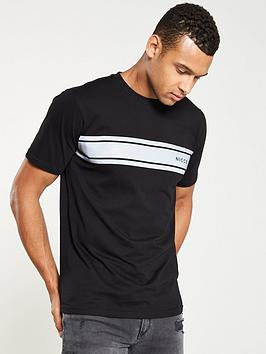 nicce-reflex-t-shirt