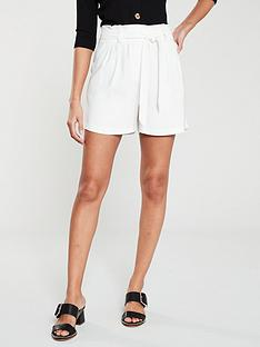 oasis-paperbag-suit-short-offnbspwhite