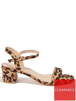 oasis-dolly-low-heeled-sandal