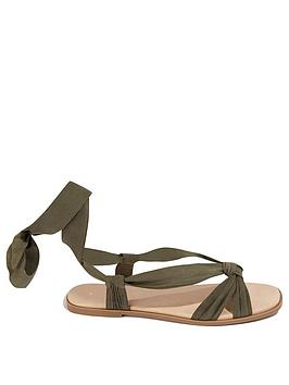 oasis-tie-up-sandal