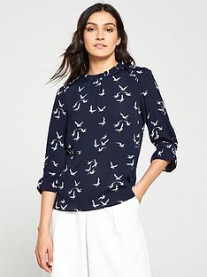 f72cc9280e81 Oasis | Blouses & shirts | Women | www.very.co.uk