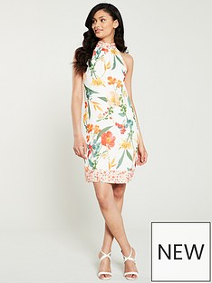6061c0caa8 Dresses | Shop Womens Dresses | Very.co.uk