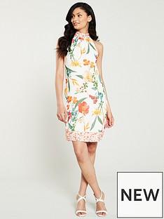 518794a961 Dresses | Shop Womens Dresses | Very.co.uk