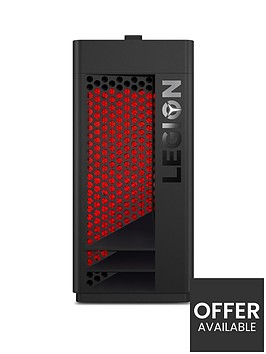 lenovo-legion-t530-28icb-es-intel-core-i7nbsp16gb-ramnbsp1tb-hard-drive-amp-256gb-ssd-nvidia-rtx2060-6gb-graphics-gaming-desktop-black