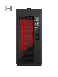 lenovo-legion-t530-28icb-es-intel-core-i5nbsp8gb-ramnbsp1tb-hard-drive-amp-256gb-ssd-nvidia-rtx-2060-6gb-graphics-gaming-desktop-black