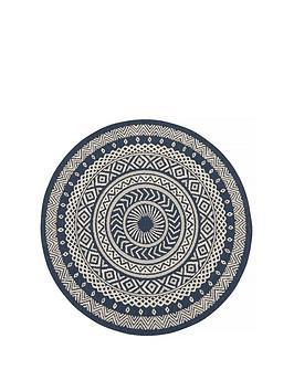 county-circles-rug
