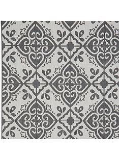 moroccan-tile-flatweave-indooroutdoor-rug