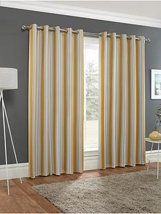 brooklyn-stripe-blackout-eyelet-curtains