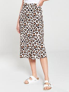 v-by-very-animal-print-bias-cut-midi-multinbsp